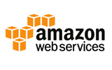 Amazon Web Services Partner for Your Media Services