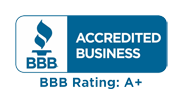 BBB  Digital Marketing Agency Reviews in Clearwater Florida for Your Media Services