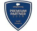 SalesForse Premium Partner for Your Media Services