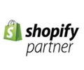Shopify Partner for Your Media Services