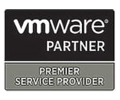 VMWare Partner for Your Media Services