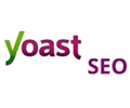 Yoast SEO Partner for Your Media Services