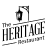 The Heritage Restaurant