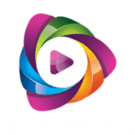 Your Media Services Logo