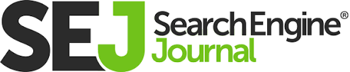 Search Engine Journal Badge
