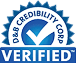 Dunn-Brad-Street-Verifed-Credibitlity-Badge-for-Your-Media-Services-LLC.-e1557881634753.png