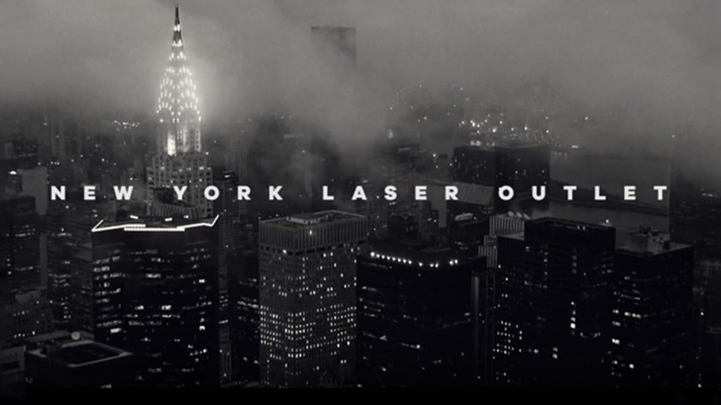 NY Laser Outlet-Thumbnail