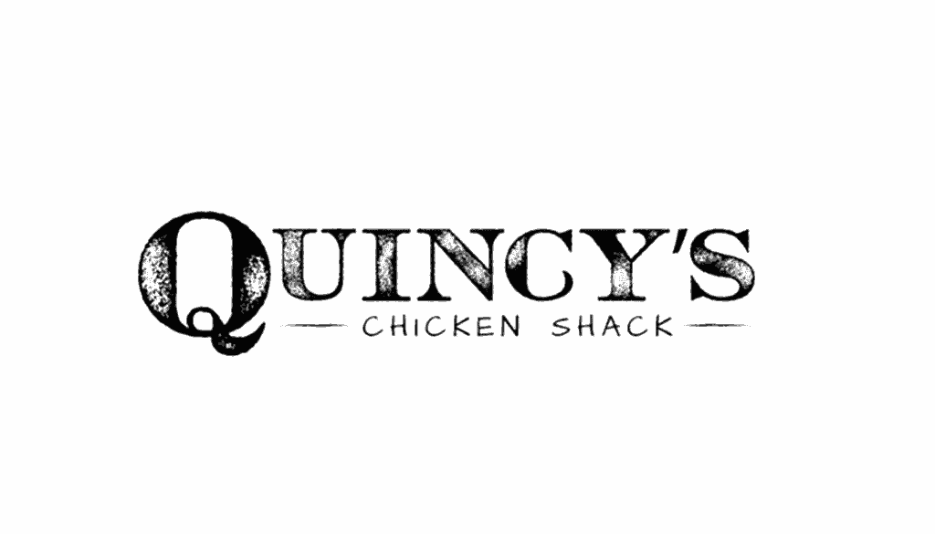 Quincy's Chicken Shack - Video THumbnaail