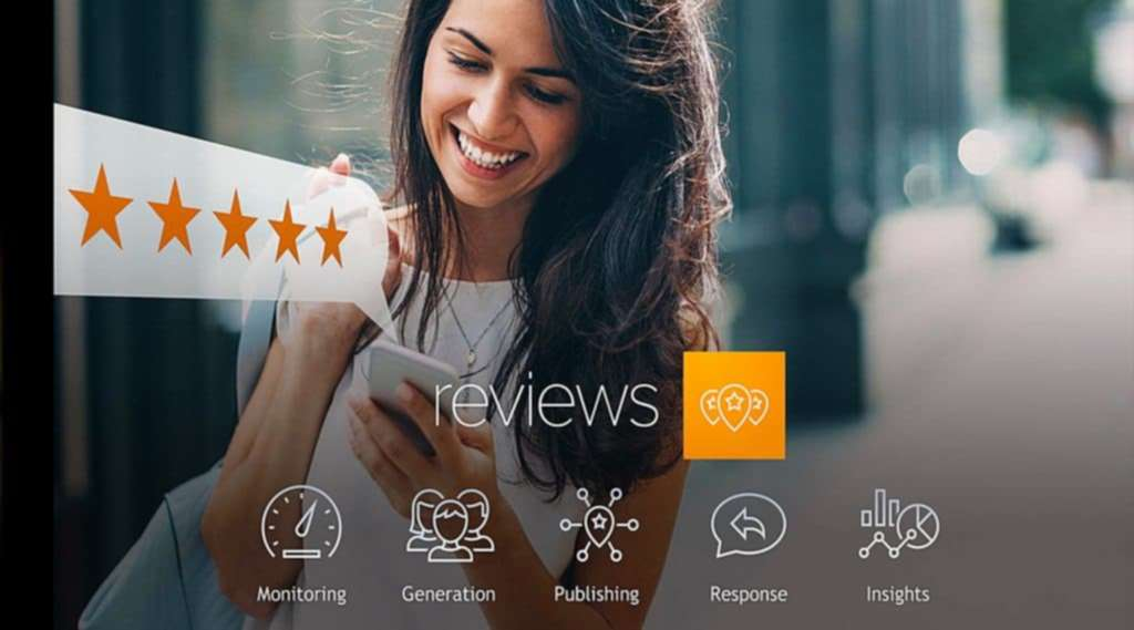 Your Media Services Customer Reviews Management Portal Picture