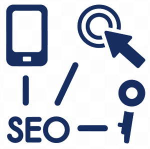 YMS-SEO-Icon-Transparent-Symbols.jpg