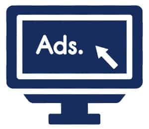 Your-Media-Services-For-Ads-and-PPC-online-1-1.jpg